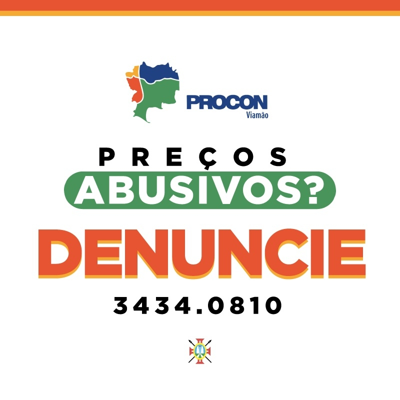procon-intensifica-fiscalizacao-no-preco-do-alcool-em-gel