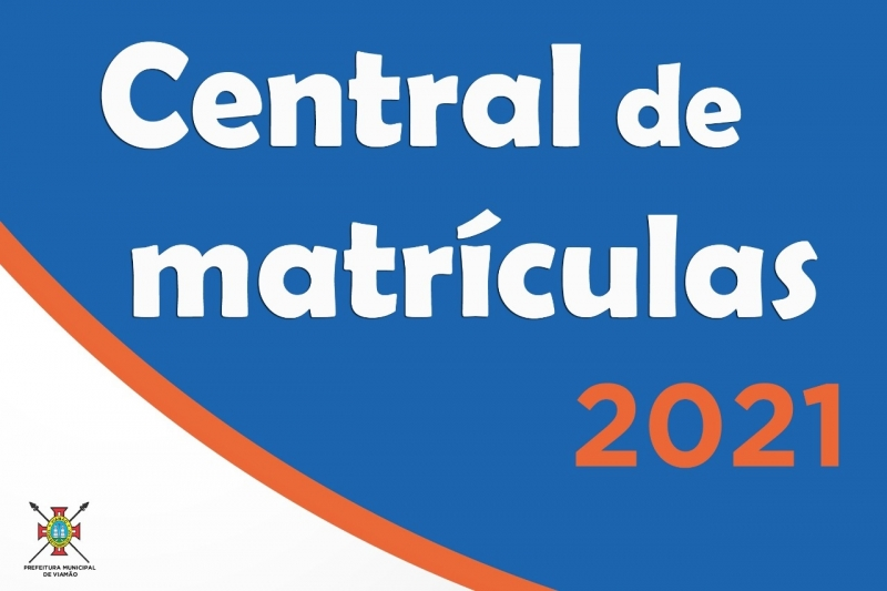 Noticia central-de-matriculas-da-educacao-esta-atendendo-por-agendamento