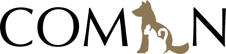 logo_coman